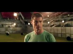 GREAT NEWS! Herbalife Partners with Cristiano Ronaldo to Launch Commercial Marketing Campaign: 'CR7 Driven to Perfection' Champions fuel with Herbalife for best performance and endurance! Feel like a Champion! Fuel with Herbalife! Get your Herbalife products TODAY! All Herbalife products and nutritional/ beauty/success advice available from: SABRINA INDEPENDENT HERBALIFE DISTRIBUTOR SINCE 1994 https://www.goherbalife.com/goherb/ Call +12143290702