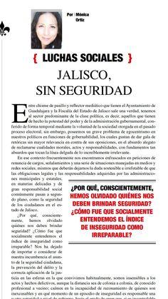 http://concienciapublica.com.mx/hemeroteca/edicion-394-de-conciencia-publica-en-pdf/
