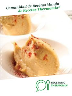 Humus Recipe, Lebanese Recipes, Food N, Barbacoa, Tapas, Mashed Potatoes, Catering, Ethnic Recipes, Desserts