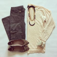 White Coat Wardrobe (@whitecoatwardrobe) • Instagram photos and videos