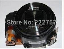 FREE SHIPPING For samsung wb150 wb151 wb152 wb150f lens substitutive wb700 lens Price: PKR 3034.81815 | Pakistan