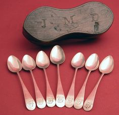 Online Bidding, Aberdeen, Auction, The Originals, Silver, Money