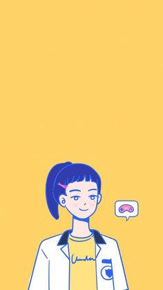 Ideas For Drawing Pencil Couple Teenager Wallpaper, Teen Wallpaper, Kawaii Wallpaper, Character Illustration, Graphic Design Illustration, Digital Illustration, Easy Drawings, Pencil Drawings, Teen Web