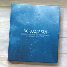 bushcooks kitchen: Rezension: Aquacasia von Willibald Reinbacher Mauritius, Ocean, Kitchen, Viajes, Cooking, Kitchens, The Ocean, Cuisine, Sea