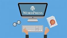 Wordpress Marketing A-Z: Wordpress Wizard - Udemy Coupon 100% Off   Everything You Need To Know To Setup Your WordPress Blog Right From The Start. You'll learn everything you need to know to setup your WordPress Blog right from the start. We'll walk you from creating your website all the way to writing your first post. You'll also learn how to customize your WordPress blog to stand out from the competition and get noticed in the search engines. You'll learn how to cut through the clutter and…