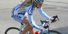 Get Crazy Fast With Pyramid Intervals https://www.bicycling.com/training/fitness/get-crazy-fast-pyramid-intervals