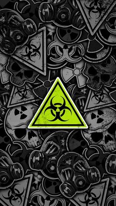 Graffiti Wallpaper Iphone, Scary Wallpaper, Artistic Wallpaper, Deadpool Wallpaper, Iphone Wallpaper Images, Pop Art Wallpaper, Glitch Wallpaper, Cool Wallpapers For Phones, Galaxy Wallpaper