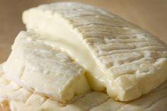 7 quesos venezolanos que no puedes dejar de probar