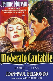 Moderato Cantabile AKA Seven Days... Seven Nights (Movie Poster).png