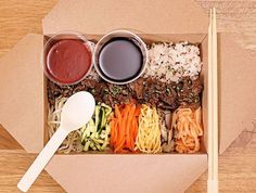 WaWa Berlin - Koreanisches Restaurant Grunewald str.  10 17-23 uhr täglich
