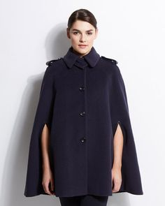 View all of the Paul Costelloe Living Studio collection. This designer range for women is both refined and classic, with an emphasis on structured coats, dresses and trousers. Fashion Over, Cape, Irish, Raincoat, Designers, Trousers, Studio, Elegant, Stylish