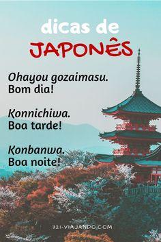 Study Japanese, Japanese Words, Japan Facts, Language Dictionary, Japanese Language Learning, Learn Portuguese, Otaku Meme, Study Planner, Lost In Translation