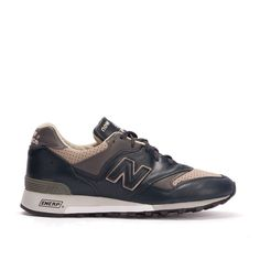 New Balance M 577 LNT Made in England