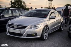 Vw Passat, Jetta Mk5, Porsche, Audi, Vw Cc, Ducati, Lamborghini, Luxury Sports Cars, Car Volkswagen