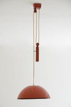 vintage-red-relemme-pendant-lamp-by-achille-castiglioni-for-flos-31.jpg (800×1198)