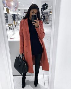 unique business meeting outfit ideas dress & outfits in 2019 outfit ideen, frauen Komplette Outfits, Unique Outfits, Classy Outfits, Winter Outfits, Paris Outfits, Winter Birthday Outfits, Trendy Outfits, Formal Outfits, Fashionable Outfits