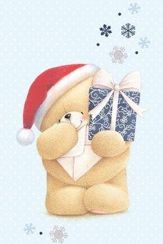 FOR EVER FRIENDS CHRISTMAS - Google zoeken