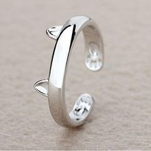 21f79ad3380e7 272 Best Designer Look Women's Jewelry images in 2018 | Fashion ...