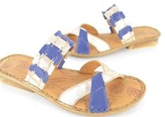 Tsonga Thikaza Sandals ** To view further for this item, visit the image link.