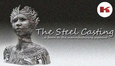The #stainless #steel #casting is boon to the industrial undertaking so far as manufacturing is concerned. The stainless steel casting not only makes the products stronger but also durable. http://in.kompass.com/a/steel-castings-and-parts/25910/
