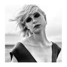 hair and makeup by nicola burford #oneninetynine_nicolaburford  #editorial #smokeyeyes #fashion