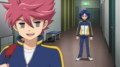 Mike Chan, Inazuma Eleven Go, Fanarts Anime, Character Outfits, Me Me Me Anime, Aurora Sleeping Beauty, Manga, Drawings, Quotes