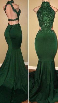 Green Evening Dress, Plus Size Prom Dresses, Women's Evening Dresses, Cheap Prom Dresses, Quinceanera Dresses, Cheap Formal Dresses Long, Inexpensive Prom Dresses, Formal Dresses For Women, Mermaid Prom Dresses Lace