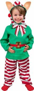 Child's Toddler Christmas Elf Costume (2-4T) Wilton Gifts & Costumes,http://www.amazon.com/dp/B000J443GY/ref=cm_sw_r_pi_dp_8Kwasb1RBASF5GN5