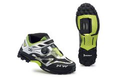 Northwave Digs Deeper with Michelin Soles for New Enduro, MTB, and Road Shoes; plus new Apparel - Bikerumor Cycling Wear, Cycling Outfit, Mountain Bike Shoes, Mountain Biking, Winter Hiking Boots, Camo, Air Max Sneakers, Sneakers Nike, Bike News