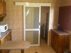 Face-Fitted-Sliding-Door