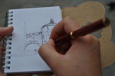 https://www.tumblr.com/dashboard #blackandwhite #disegno #matite #carboncini #charcoal #biancoenero #fattoamano #veronicademari #lapaginadellafantasia #facebook #tumblr #twitter #instagram #veronicademariart