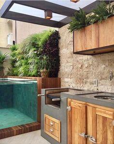 #pool #swimmingpool
