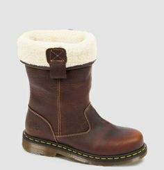 9f3c7e024f2 Steel Toe Capped Safety Boot Anti Static Air Cushioned Sole
