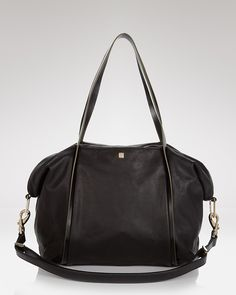 3aea73805fea Pour La Victoire Satchel - Kimbel - Handbags - Bloomingdale s I Wish I Had