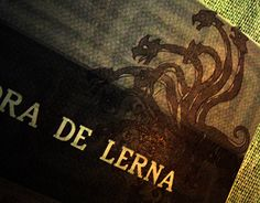 "Check out new work on my @Behance portfolio: ""Os Doze Trabalhos de Hércules"" http://on.be.net/1O1n1dK"