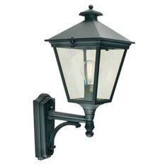 Norlys outdoor wall lamp in nostalgic lantern shape – black London NorlysNorlys Wall Lights, Classic Chandeliers, Outdoor Wall Lantern, Outdoor Wall Sconce, Recessed Spotlights, Iron Chandeliers, Outdoor Lanterns, Direct Lighting, Outdoor Wall Lamps