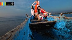 4colored by WIsnu Igm on 500px