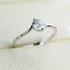 colorful cool diamond ring,cheap fashion ring shop at : http://Costwe.com/fashion-cheap-rings-c-47_43.html