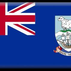 FalklandIslandsStore