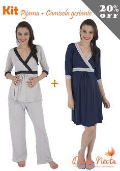 Cpc, Jumpsuit, Dresses, Fashion, Babydoll Sheep, Sleeves, Overalls, Vestidos, Moda