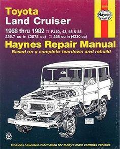 range rover evoque 2 2l td4 2 0l gtdi 2012 2016 full service rh pinterest com 1982 Land Rover County 1962 Land Rover