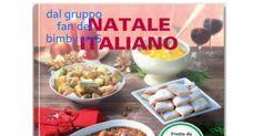 COLLECTION NATALE ITALIANO.pdf