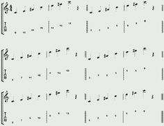 Learn how to apply 3 to 7 triads to your jazz guitar practice routine and #jazzguitar solos.