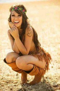 PEACETRAIN-Venus Perez - Female - United States - Florida » Spiritual Networks - Meet New People and Make Friends