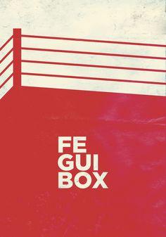 feguibox.com