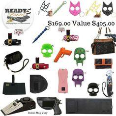 Great offer self defense and gun accessories   http://rasecurities.net/secondamendment