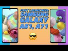 CES First Look at the New Samsung Galaxy and Galaxy Samsung Galaxy Wallpaper Android, Galaxy S8 Wallpaper, Homescreen Wallpaper, New Samsung Galaxy, Whatsapp Samsung, Pin On, Product Launch, Wallpapers, 22 Juni