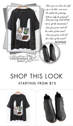 """""""Untitled #47"""" by rebecca0055 ❤ liked on Polyvore featuring Once Upon a Time"""