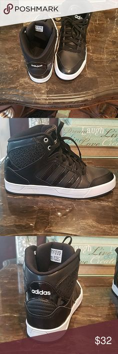 Reebok Daddy Yankee Men's Shoes Size 10