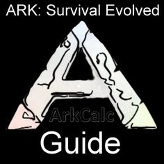 Mantis ark survival evolved taming calculator ark survival taming calculator and companion app for ark survival evolved android ios windows 10 forumfinder Image collections